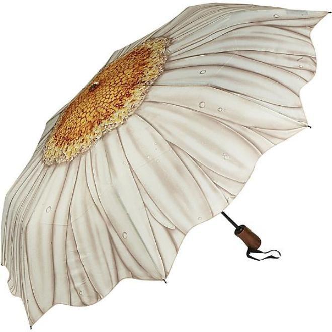 зонт ввиде цветка2