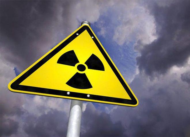 иммунитет к радиации