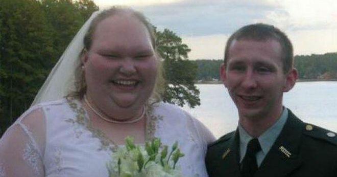 свадьбное фото