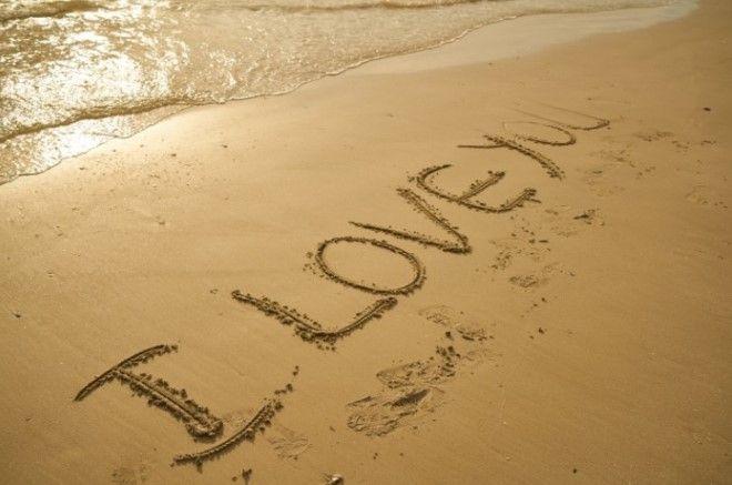 10 неожиданных вещей, за которые могут оштрафовать на пляжах разных стран мира
