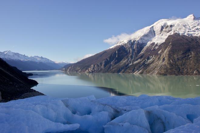 6 самых красивых фьордов на планете, которые стоит увидеть своими глазами