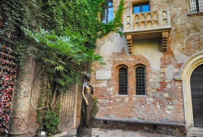 Кругом обман: 10 достопримечательностей, которые были созданы, чтобы заработать на туристах