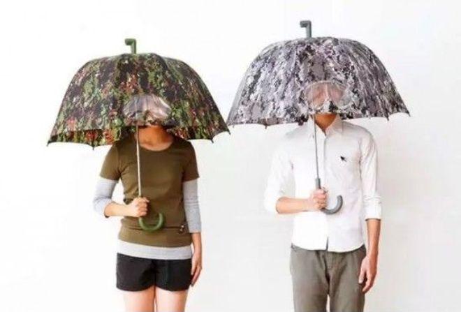 зонт люстра1