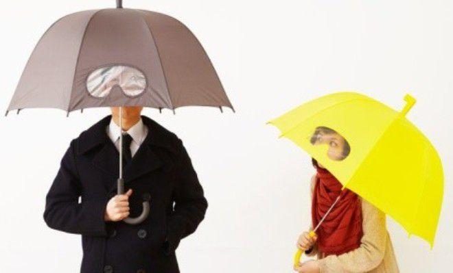 зонт люстра2
