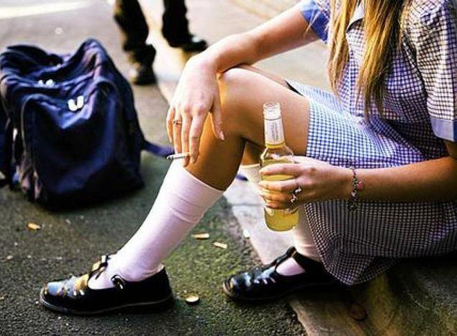 алкогольная статистика
