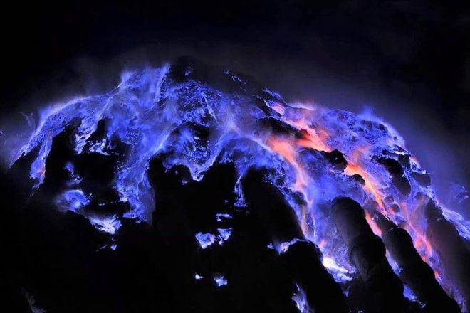 10 самых необычных мест на планете, происхождение которых покрыто тайной