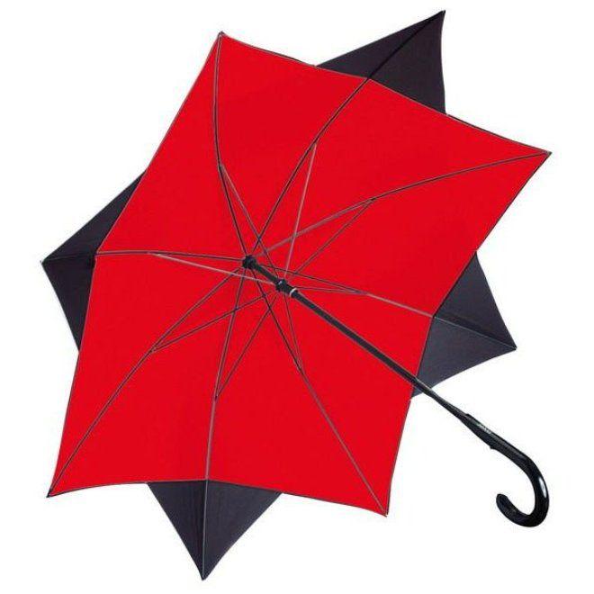 Картинки по запросу зонтики с разной формой купола