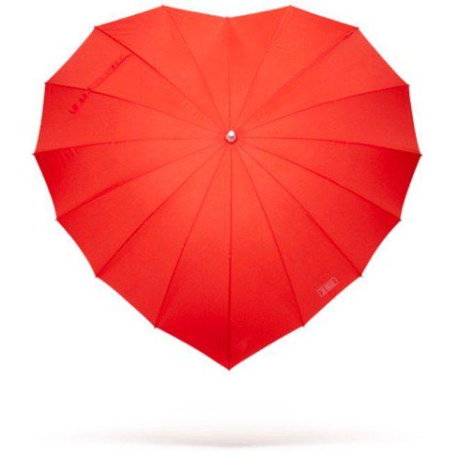 зонты разной формы2