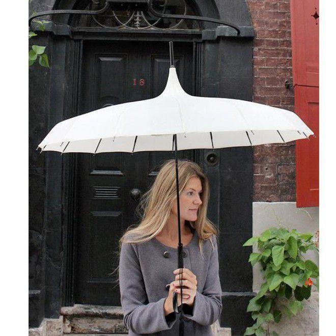 зонты разной формы3