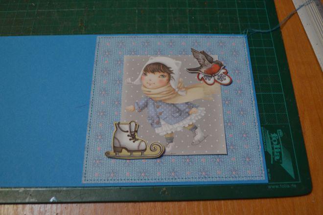 открытка шейкер (6)