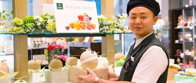 11 доказательств того, что Япония – страна чудес