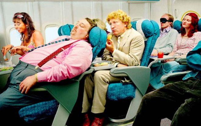 Первым делом – самолеты: 6 полезных советов для всех типов пассажиров
