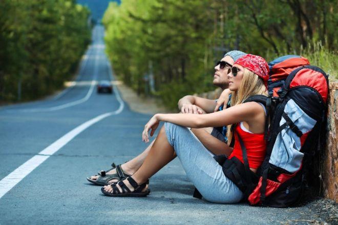 7 глупых советов, которые часто сбивают с толку путешественников