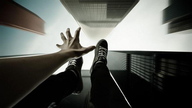 10 опасностей, поджидающих на каждом шагу