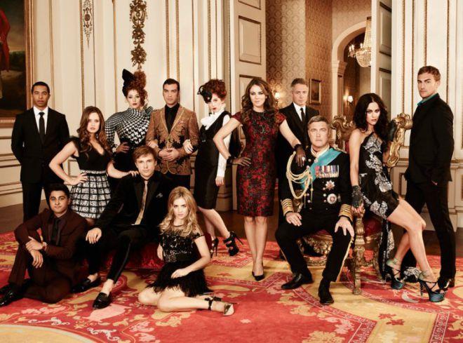 стойкости watch the willis family season 2 online что