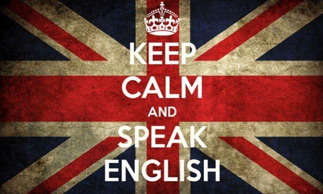 Интересные факты об Англии