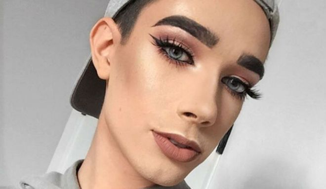 covergirl-announces-first-male-spokesmodel-james-charles