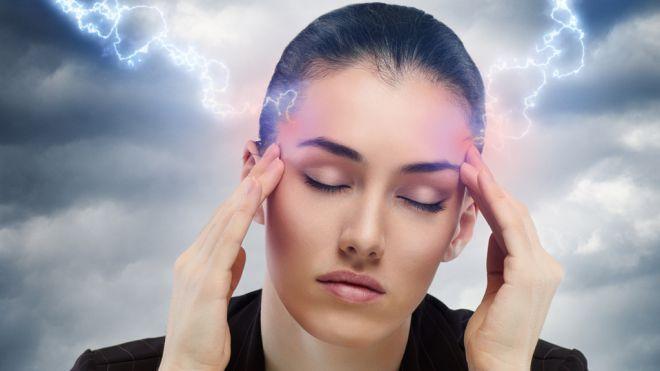 Чем опасны вспышки на солнце: магнитная буря