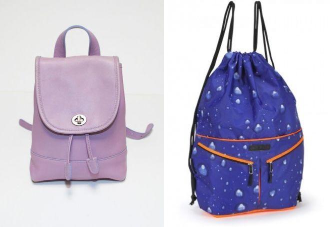 Модные современные рюкзаки где купить рюкзак для ноутбука в киеве