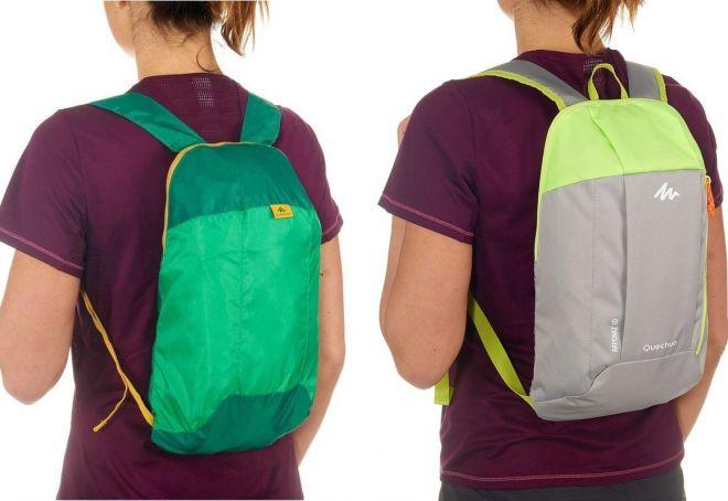 Спортивные рюкзаки для девушек рюкзак merida 23 6.4 45 cm black/green 2276002549