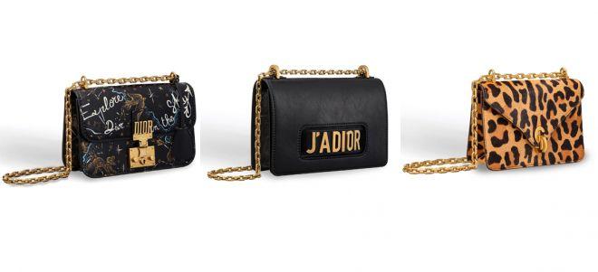 Женская сумка, Размер сумки - Мини, Обиходное название
