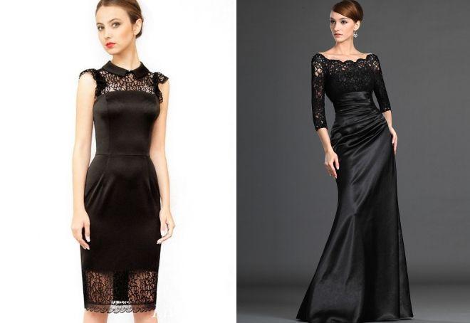 Красивое вечернее платье.. Дешево в Укра н . Ц на в нтернет-магазин