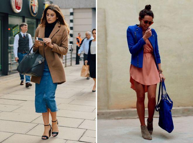 сумки темно синего цвета