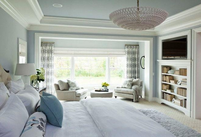 деревянная люстра в спальне по фен шуй