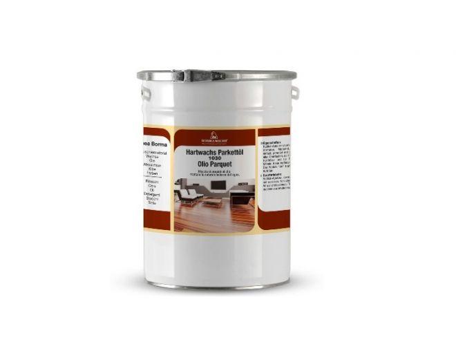 Mit Ölen Mit Wachs Macht Parkett Haltbarkeit Und Beständigkeit Ermöglicht  Schöne Beschichtung Auch In Vergleichsweise Feuchten Räumen Liegt.