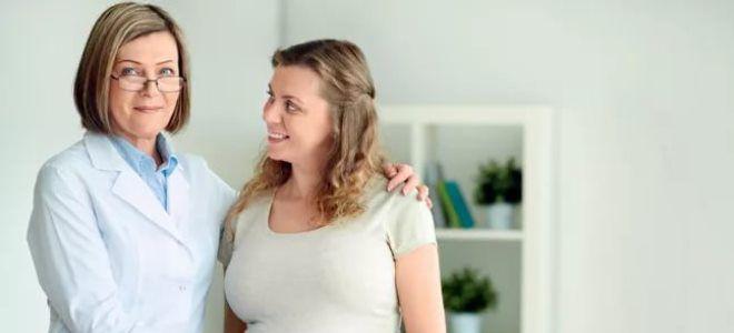 Признаки родов при второй беременности