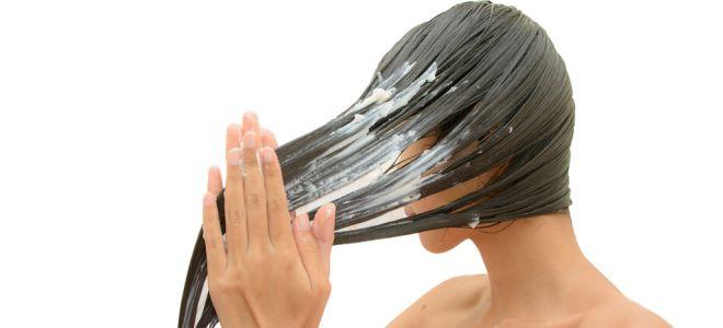 масло виноградной косточки для волос маски