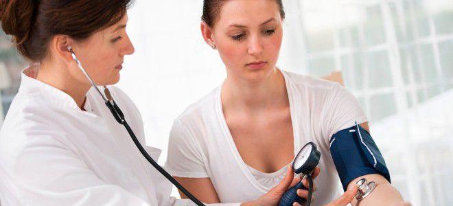 Метка: одышка при заболеваниях сердца - Астма Блог