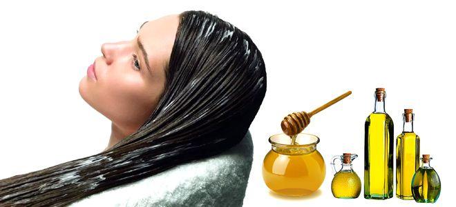 Подсолнечное масло косметика