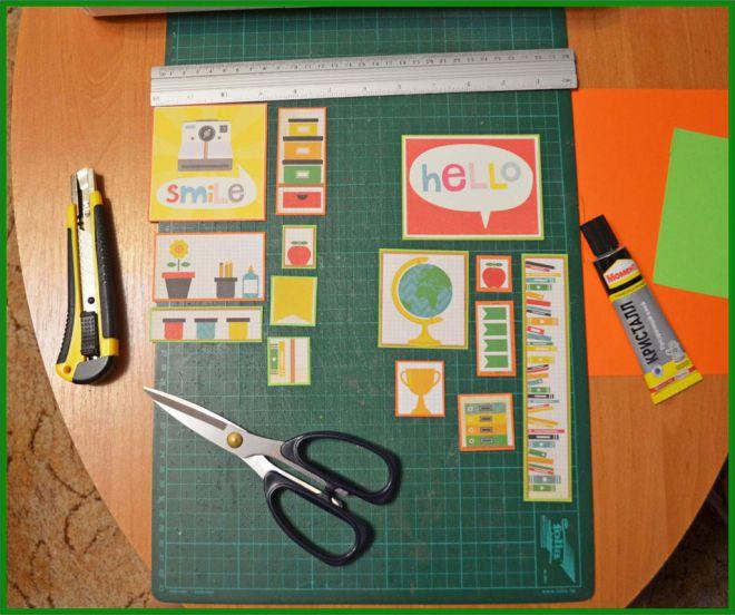 открытка раскладушка своими руками 9