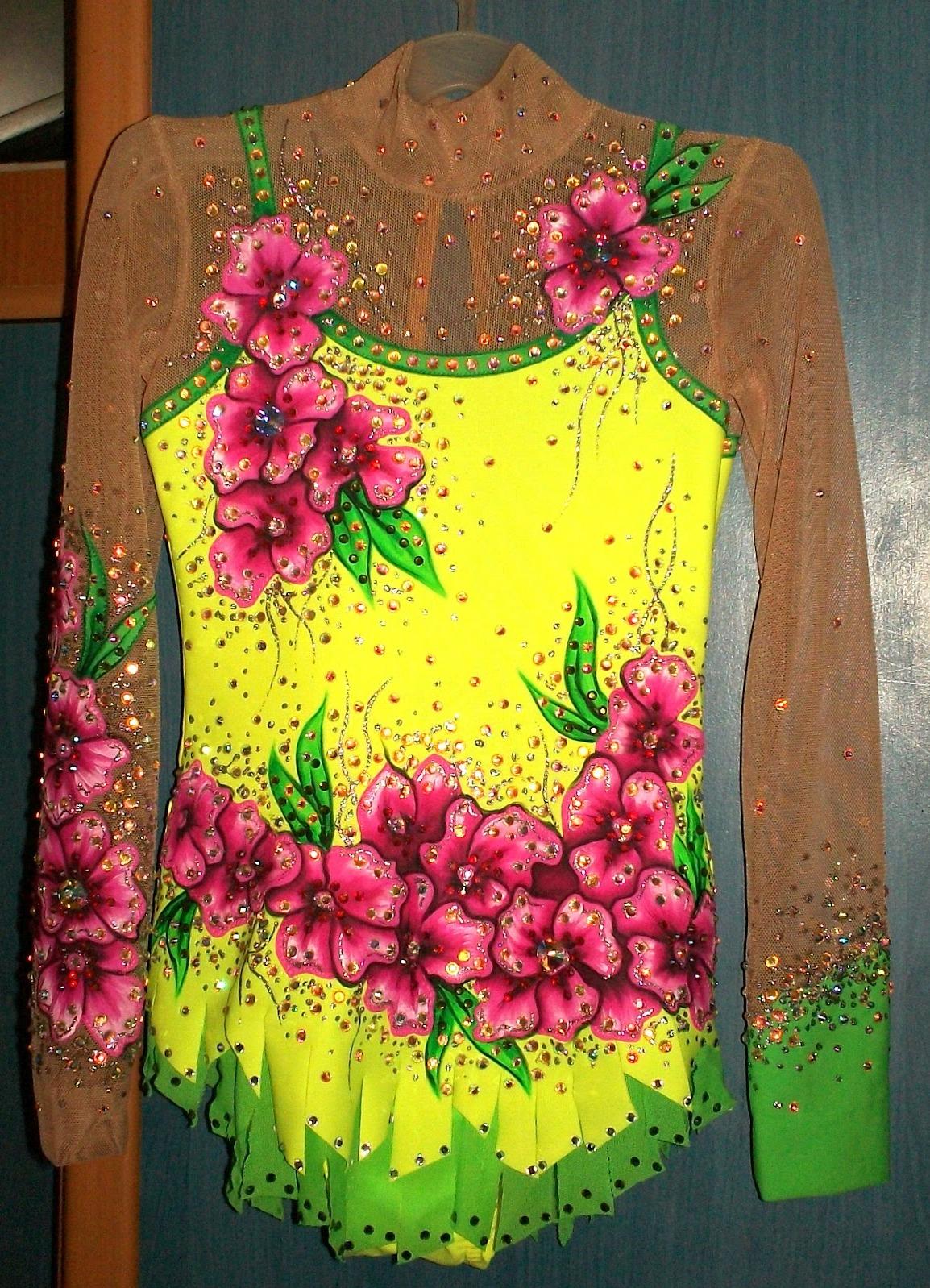 джованни платья вечерние длинные купить в днепропетровске