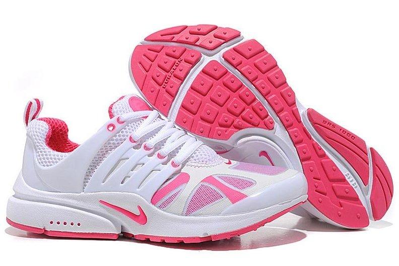 кроссовки для фитнеса женские фото