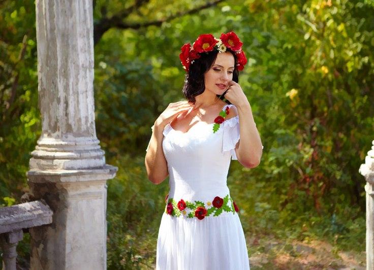 Фото волосатые жопы азербайджанок