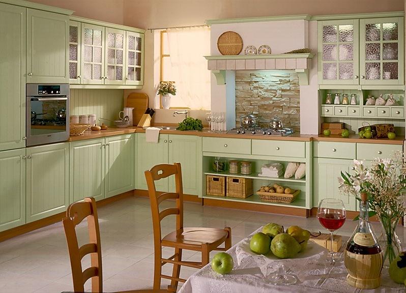фото идеи для кухни