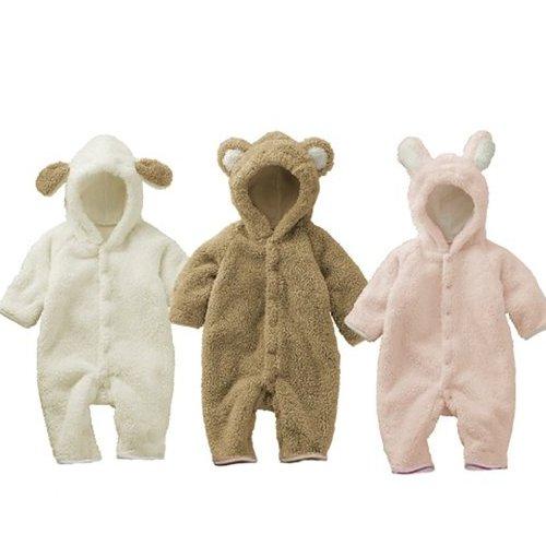 комбинезоны для новорожденных 5 · комбинезоны для новорожденных 6