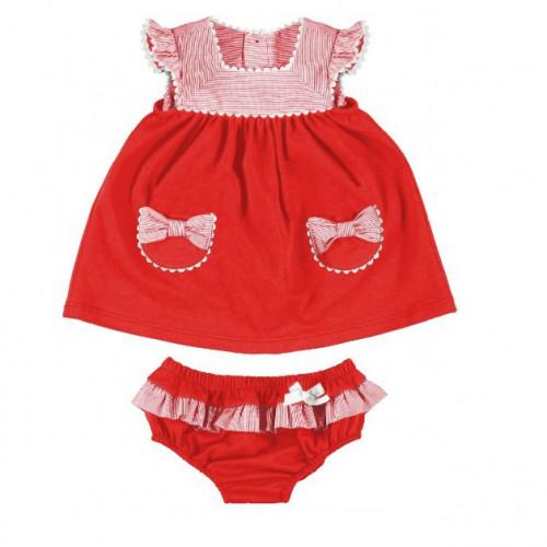картинки одежда для девочек новорожденных