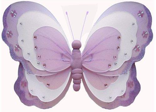 Сделать бабочку своими руками