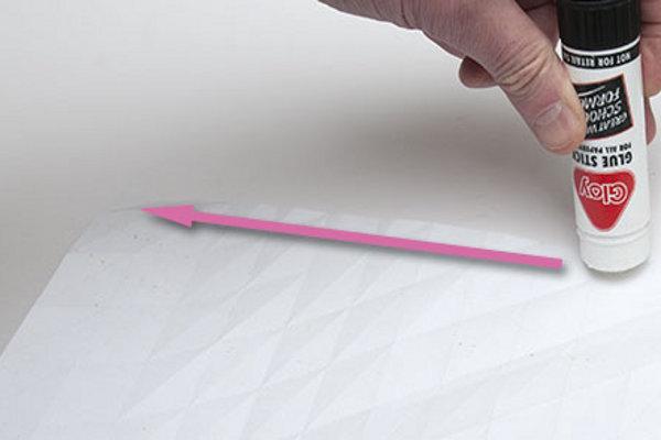 Как сделать тубус своими руками фото 959