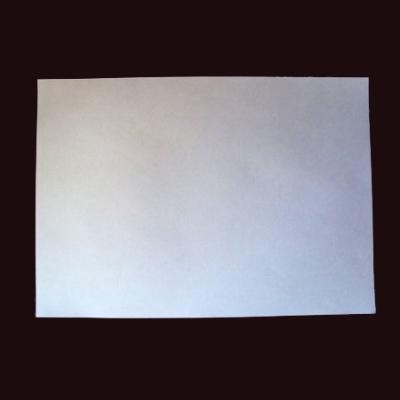 Как сделать визирную линейку из бумаги фото 844