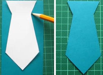 Как сделать из бумаги меч катана фото 261