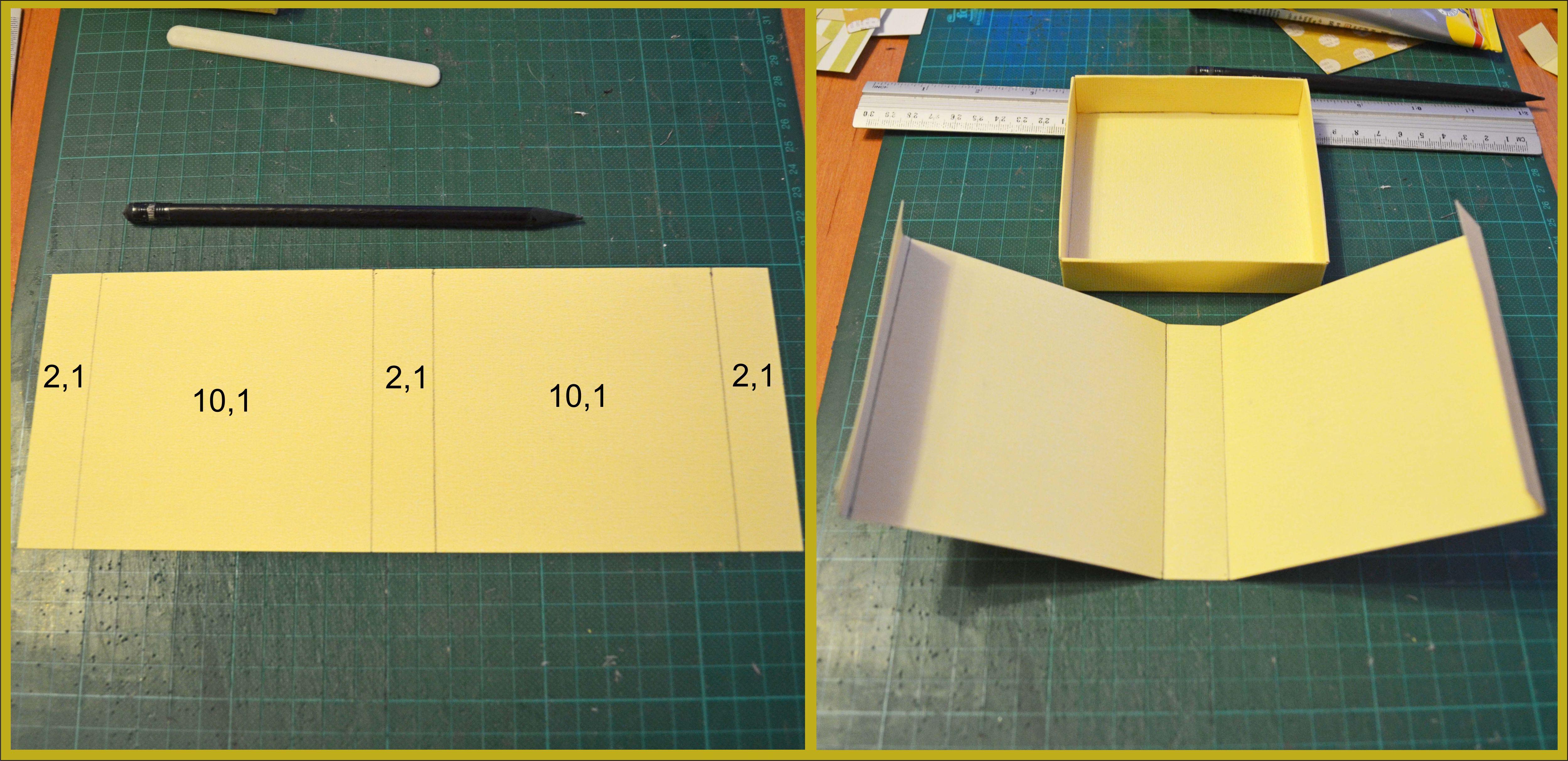 Коробочки для денег из бумаги своими руками 82