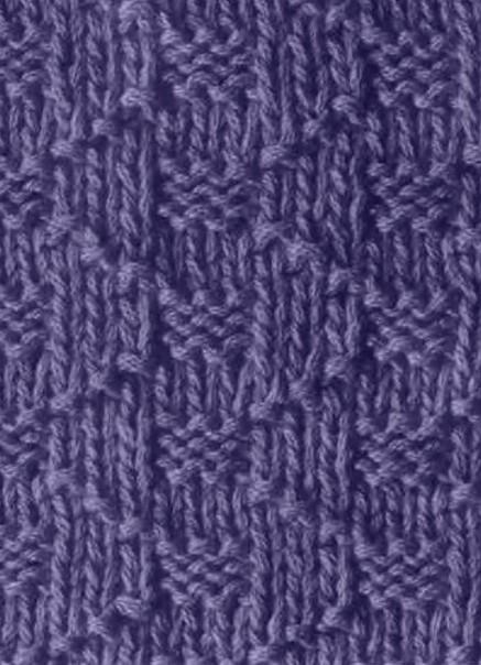 Вязание спицами красивые узоры со схемами фото 199