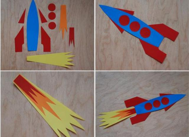 Сердце своими руками оригами