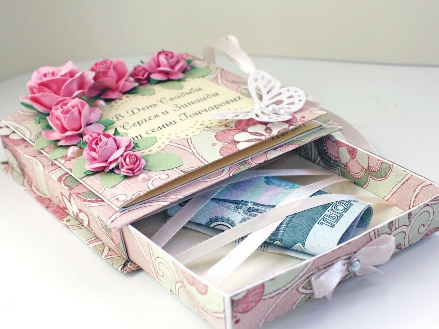 Как можно оригинально подарить подарок на юбилей цветы для оформления купить оптом ростов на дону