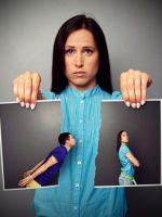 Как пережить измену мужа - совет психолога