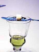 как правильно пить редуксин лайт чтобы похудеть